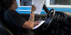 3G bei Transit: Slowenien verschiebt Start schon wieder