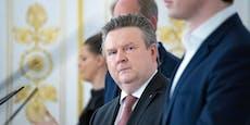 Ludwig will 300 afghanische Frauen nach Wien holen