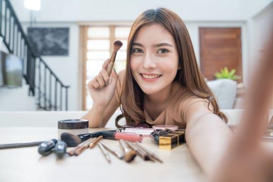 Die Auswahl an Beauty-Produkten aller Art ist riesig – doch Tiktok ist sich in seinen Empfehlungen einig.