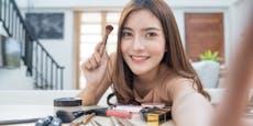 Das sind die beliebtesten Beauty-Produkte auf TikTok