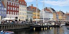 Dänemark schafft alle Corona-Beschränkungen ab