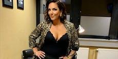 Danni Büchner (43) bald nackt im Playboy?