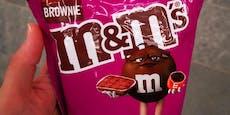 """Ist diese """"M&M's""""-Verpackung rassistisch?"""