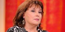 Aus wegen Alter? Drama um Abgang von ORF-Star