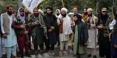 Experten erklären, wie es in Afghanistan weitergeht