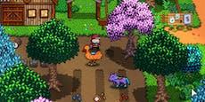 """""""Monster Harvest"""" im Test: Pokémon treffen auf Farm-Sim"""
