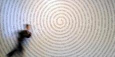 Kreiszahl Pi auf 62,8 Billionen Stellen berechnet