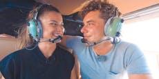 """Fans im Schock: RTL sendet """"Bachelorette""""- Finale nicht"""