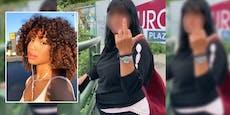 Frau beschimpft Wiener Schülerin wegen Hautfarbe