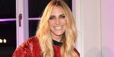 RTL-Moderatorin Anna Kraft (35) ist unheilbar krank