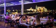 Mallorca lockert jetzt Corona-Maßnahmen
