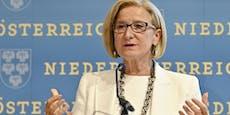 Diskoverbot für Ungeimpfte - erste Landeschefin dafür
