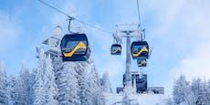 Preise steigen! Hier kostet Skikarte schon über 60 Euro