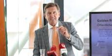 Hanke: EU-Regeln gefährden Aufschwung nach Corona