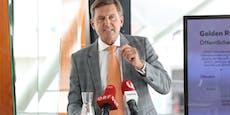 """""""Stolz auf Wien"""": Stadt hilft heimischen Unternehmen"""