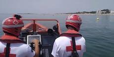 Drei Schwerverletzte! Nächster Yacht-Unfall auf Ibiza