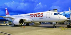 Maskenverweigerer an Board – Flugzeug bleibt am Boden