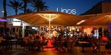 Endlich wieder Party! Mallorca lockert Corona-Regeln