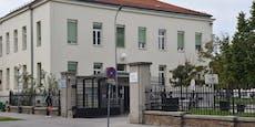 Cluster in Flüchtlingszentrum und nach Busreisen in NÖ