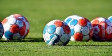 Corona-Hammer: Kommt Fußball-Verbot für Ungeimpfte?
