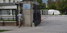 "FP-Landesrat alarmiert: ""Asylanträge steigen stark an"""