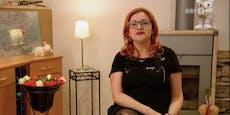ORF-Sonja wünscht sich Mix aus Kratky und Anschober