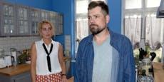 Schock für Fans, GZSZ-Star verlässt nach 25 Jahren Serie