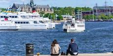 Schweden hebt fast alle Corona-Maßnahmen auf