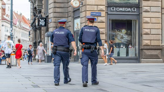 Die Polizei wird künftig wieder verschärft kontrollieren.