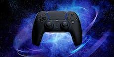 Gewinne 1x PlayStation-Paket mit tollen Spielen