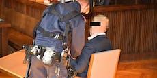 Ibiza-Detektiv: 130 Gramm Koks im Staubsauger gefunden