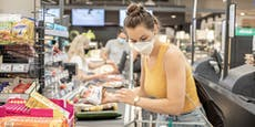 Experte deutet Maskenpflicht nur für Ungeimpfte an