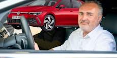 Burgenland verschenkt nun Golf GTI für Corona-Impfung