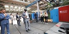 Wiener Linien setzen bei Ausbildung auf Gaming-Tools