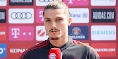 """Leipzig-Duell: Sabitzer verrät Bayern """"Insider-Infos"""""""