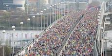 Wien-Marathon – diese Öffis fahren am Wochenende nicht