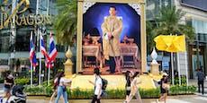Thai-König prellt Bayern um drei Milliarden Euro