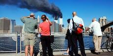 7 Fakten und Zahlen zu 9/11, die kaum jemand kennt