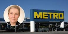 Metro sucht 100 Mitarbeiter – zu wenige Bewerber