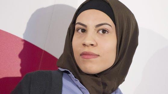 Nemi El-Hassan