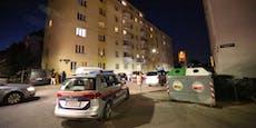 Femizide in Österreich: Heuer bereits 21 Frauenmorde