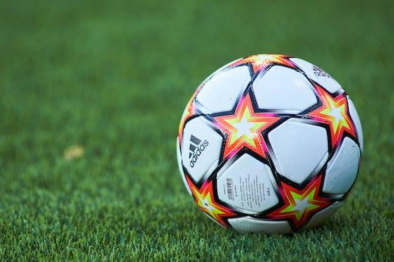 Die Champions League startet in die neue Saison.