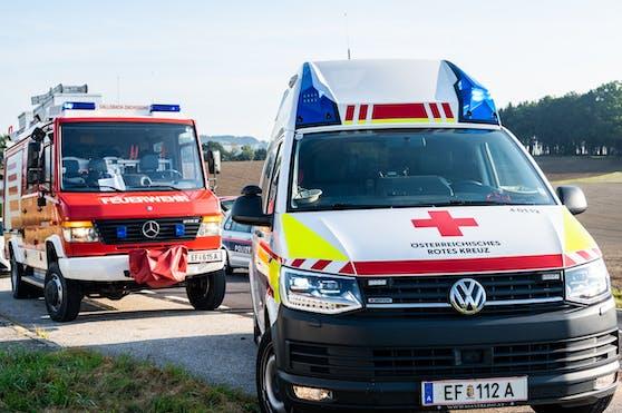 Der 15-Jährige starb bei dem Crash auf dem Weg in die Schule.