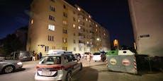 Zwei Frauen in Wien ermordet: Verdächtiger in U-Haft