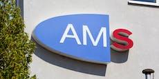 AMS sperrt Impfverweigerern das Arbeitslosengeld