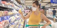 Nach Köstinger-Kritik schießen Supermärkte zurück