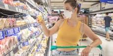 Ministerin reicht's endgültig, geht gegen Supermärkte vor