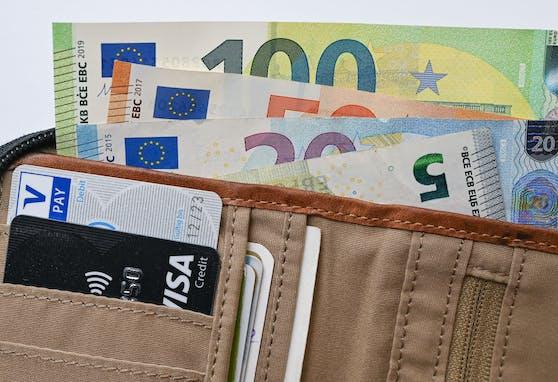 Bis zu 250 Euro mehr pro Kind bringt der neue Familienbonus Plus.