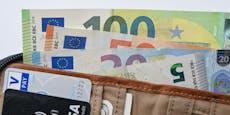 250 Euro mehr für dich – Regierung setzt neuen Bonus um