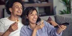 Studie zeigt, wie Trash-TV dein Gehirn schrumpfen lässt